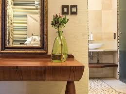 Kimberley Design Home Decor Kimberley Anne Hotel South Africa Booking Com