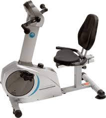 Comfortable Exercise Bike 13 Best Recumbent Bikes For Seniors November 2017 Buyer U0027s Guide