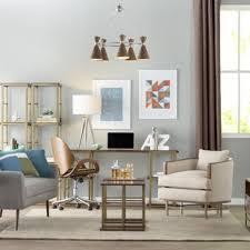 Copper Bistro Chair Copper Bistro Chair Wayfair