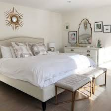 Design For Bedroom Wall Room Inspiration Home Decorating Ideas Crate And Barrel
