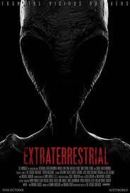 Ver Pelicula Extraterrestrial (2014)