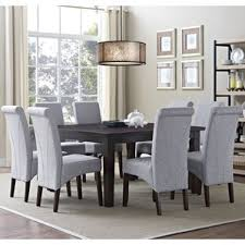 9 dining room set 9 dining sets you ll wayfair