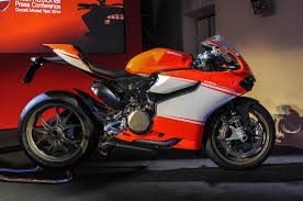 bugatti motorcycle ducati 1199 superleggera enters production asphalt u0026 rubber