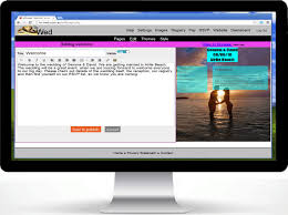 wedding registry website reviews the best wedding website editors with free rsvp and registry