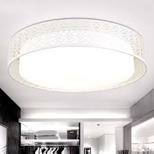 wireless light fixtures home depot home lighting remarkable wireless ceiling light wireless ceiling