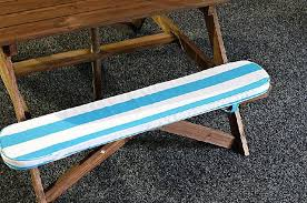 3 piece fitted picnic table bench covers the top 10 best blogs on picnic table