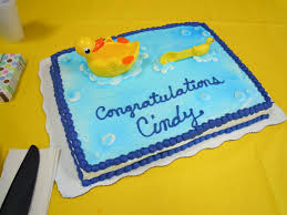 Interior Design Simple Duck Themed Baby Shower Decorations Home