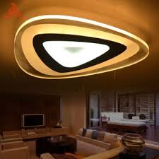 leuchten schlafzimmer len deckenleuchten produkte brfvcs ceiling light