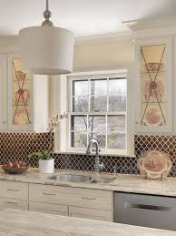 Kitchen Cabinet President Beck Allen Cabinetry St Louis Kitchen And Bath Design