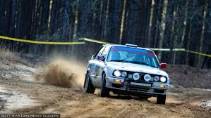 bmw e30 rally car oc how does r bmw feel about e30 rally cars bmw