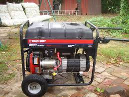 troy bilt generator 8000 related keywords u0026 suggestions troy