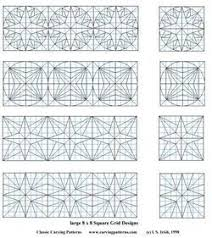 Wood Carving Patterns For Beginners Free by 50 Best Carving For Beginners Images On Pinterest Chip Carving