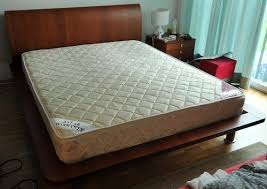 queen size bed mattress b62 in lovely small bedroom design with