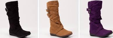 boots for sale tsaa heel