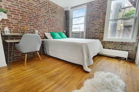 Railroad Style Apartment Floor Plan 6 Stylish Manhattan One Bedrooms Asking Less Than 600k Curbed Ny