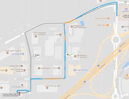 Google Maps Wisconsin by New Berlin Learning Edge Childcare U0026 Preschool