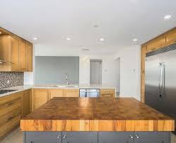 kitchen island countertop hardwood countertops kitchen island tops lafor