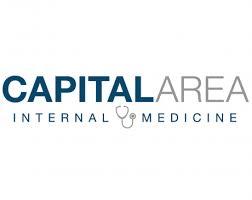 capital area internal medicine internists vienna va