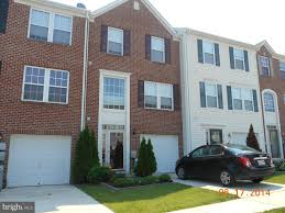 apartments for rent in essex md