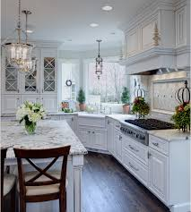are grey cabinets going out of style are grey and white kitchens going out of style