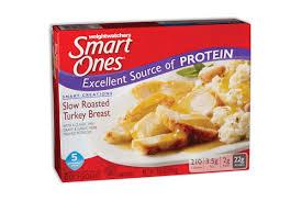 cuisine weight watchers healthy frozen meals 25 low calorie options reader s digest