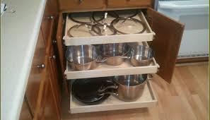kitchen cabinets tampa kitchen cabinets tampa fl kitchen remodel tampa kitchen cabinets
