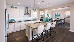 Home Design Center Scottsdale by Villas Altozano New Condos In Scottsdale Az 85255 Calatlantic