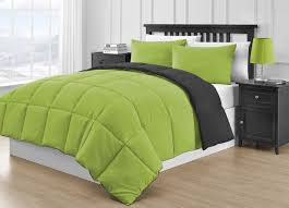 lime green bedding lime green comforter sets lime green sheets