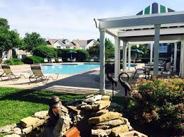 apartments for rent in overland park with swimming pools leasingkc