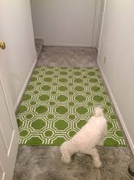 Carpets And Area Rugs How To Secure An Area Rug Carpet Snapguide