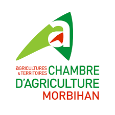 chambre agriculture morbihan scoop it