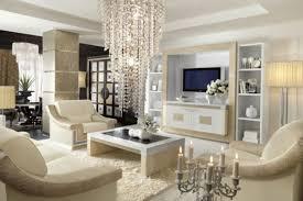living room best simple cosy living room ideas decoori inspiring