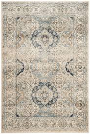 inspired rugs area rugs awesome vintage inspired rugs from joanna gaines style