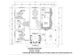 home plans free 5 bedroom house plans kerala style memsaheb net