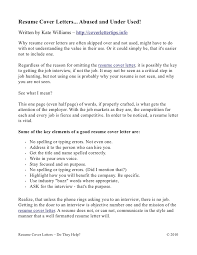 download what is a cover letter used for haadyaooverbayresort com