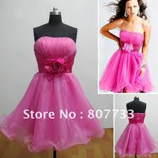 pink dress for women best gowns and dresses ideas u0026 reviews