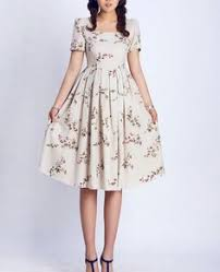 emilka p rose melody white dress h u0026m deer collar jcpenney
