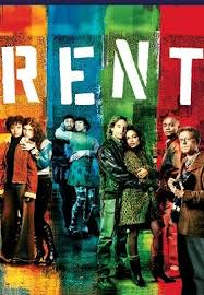 without you rent movie youtube