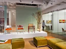Uk Office Desks by Office Chair Office Desks For Sale On Hayneedle Best Home Office