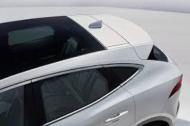 jaguar e pace specs 2017 autoevolution