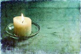 gratefulness org light a candle gratitude l is for temenos of the blessing light