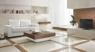 floor design a collection of floor design ideas for your home