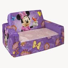13 mickey mouse flip out sofa minnie mouse flip out sofa