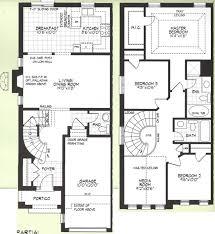 modern glass house floor plans house plan dimensions modern farnsworth design room size glass