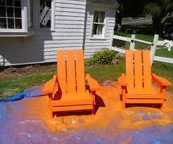 Adirondack Chairs Home Depot Patio Adirondack Home Depot Wooden Adirondack Chairs Home Depot