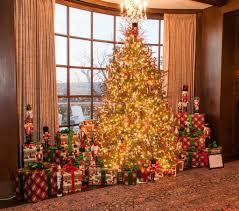 nc sc christmas tree farms lizz ryals 99 5 wmag