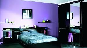 couleur de la chambre à coucher chambre a coucher couleur meilleur les couleures des chambres a