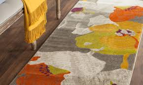 Area Rug Buying Guide 6 Tips On Buying Runners For Your Hallway Overstock Com