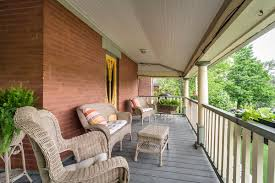 cottage rentals u0026 rates jasper stuart house