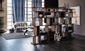 Bookshelves Wooden Wooden Bookshelves Wooden Bookshelf Vector Seamless Wooden
